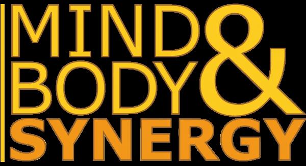 Synergy-coaching-logo-top7